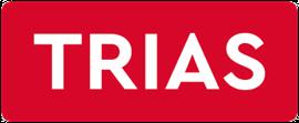 2017.04_TRIAS-logo-waagrecht-farbe_cmyk Kopie