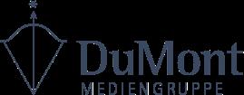 DuMont_Mediengruppe_logo_HKS41N
