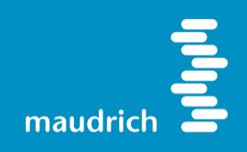 Maudrich Logo rgb