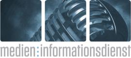 Medien-Informationsdienst Rolandseck