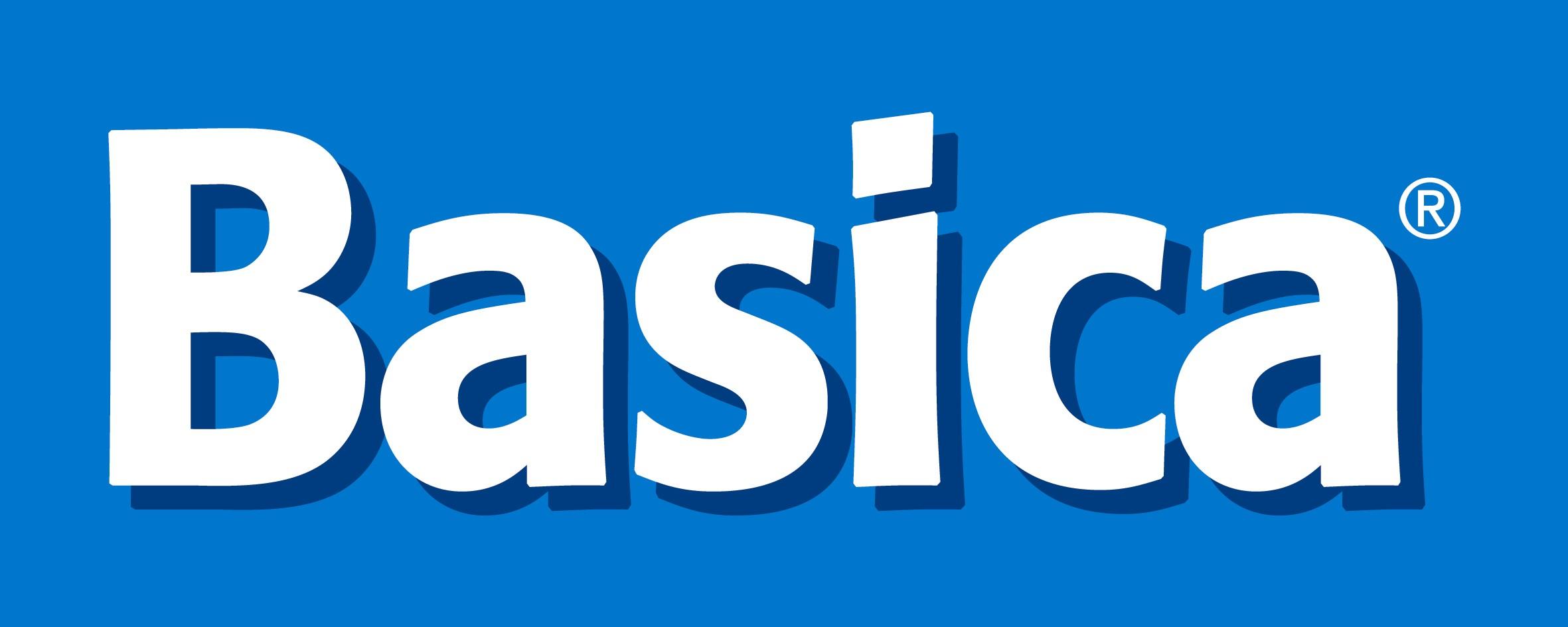 Basica Logo_4