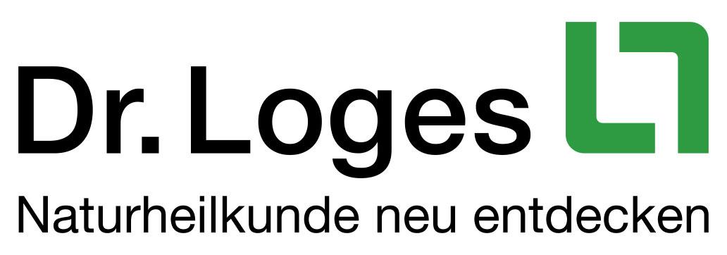 LOG1545_Logo_RGB_72dpi