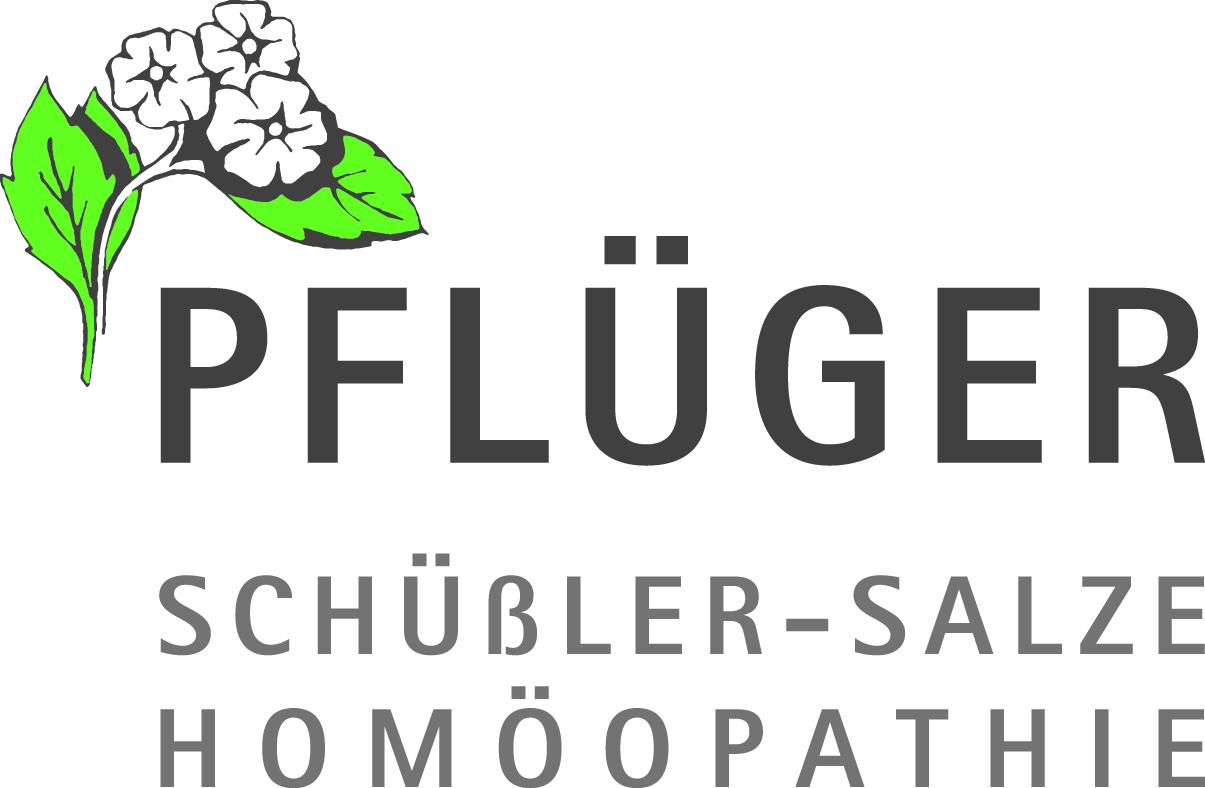 Logo_Pflueger_Sonderanwendung_80k_LY