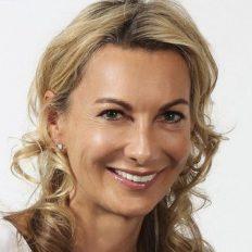 IMG_6138 Frau Grobecker_final