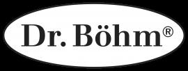 Logo Dr.Böhm M_web