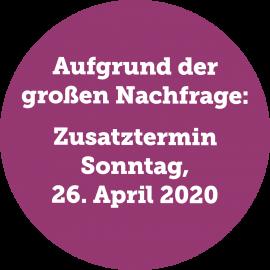 WHD_Störer_2020_gerade