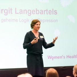 Womens health day Impressionen vergangener Events 17