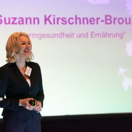 Womens health day Impressionen vergangener Events 23