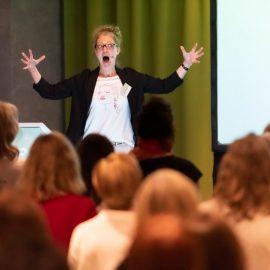 Womens health day Impressionen vergangener Events 26