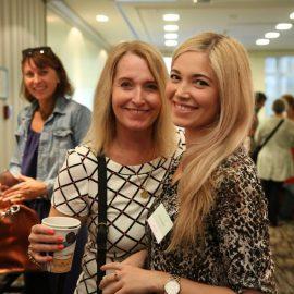 Womens health day Impressionen vergangener Events 28