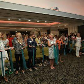 Womens health day Impressionen vergangener Events 29